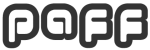 Logo SC PAFF SRL