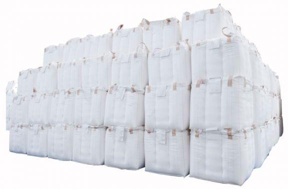 Big Bags 1000x500x1100 mm, 700kg