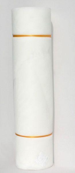 Plasă polietilenă pentru protecție HDPE - 0,9x50m