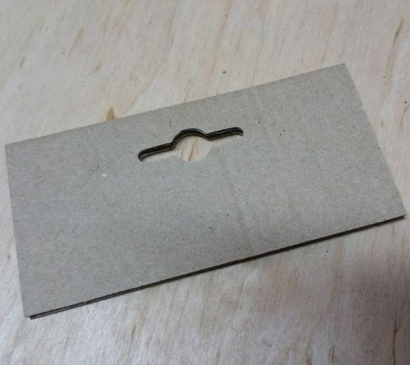Elettrograf - Eticheta 100x50mm