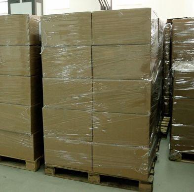 Husă Palet 1300x900x1500 mm