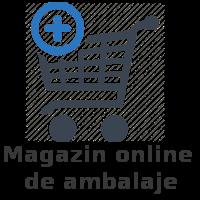 Magazin online de ambalaje